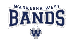 West bands