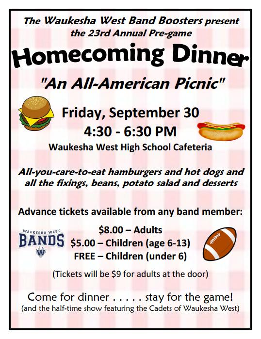 homecoming-dinner-poster-fb-and-website