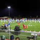 The Cadets of Waukesha West Prepare for 2021 WSMA State Marching Band State Championships